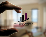 Trustpoint Financial Group, LLC Logo - Entry #276