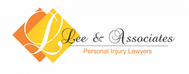 Law Firm Logo 2 - Entry #52