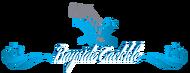 Bayside Tackle Logo - Entry #97
