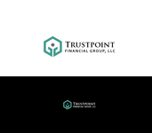 Trustpoint Financial Group, LLC Logo - Entry #265