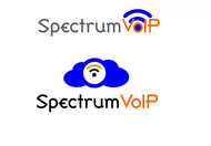 Logo and color scheme for VoIP Phone System Provider - Entry #270