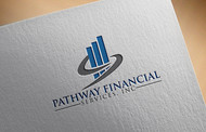 Pathway Financial Services, Inc Logo - Entry #228
