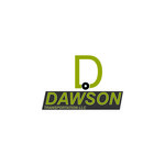 Dawson Transportation LLC. Logo - Entry #135