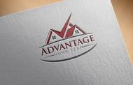Advantage Home Team Logo - Entry #72
