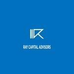 Ray Capital Advisors Logo - Entry #96