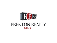 Brenton Realty Group Logo - Entry #31