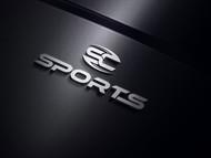 CS Sports Logo - Entry #285