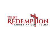 Debt Redemption Logo - Entry #183