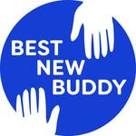 Best New Buddy  Logo - Entry #115
