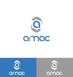 Armac Logo - Entry #24
