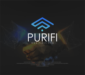 Purifi Logo - Entry #184