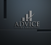 Advice By David Logo - Entry #94