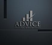 Advice By David Logo - Entry #94