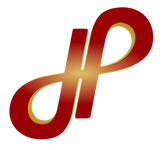 J. Pink Associates, Inc., Financial Advisors Logo - Entry #133