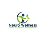 Neuro Wellness Logo - Entry #733