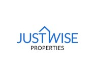 Justwise Properties Logo - Entry #12