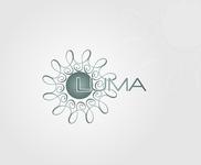 Luma Salon Logo - Entry #158