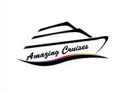 amazingcruises.eu Logo - Entry #87