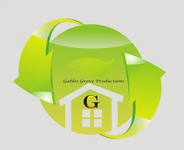 Gables Grove Productions Logo - Entry #29