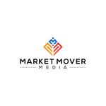Market Mover Media Logo - Entry #176