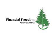 Financial Freedom Logo - Entry #39