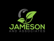 Jameson and Associates Logo - Entry #177