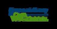 Sleep and Airway at WSG Dental Logo - Entry #312