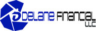 Delane Financial LLC Logo - Entry #171