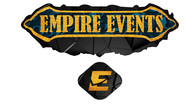 Empire Events Logo - Entry #11