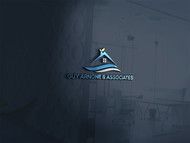 Guy Arnone & Associates Logo - Entry #3