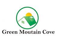 Logo design for a private country estate - Entry #54