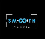 Smooth Camera Logo - Entry #155