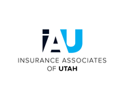 Insurance Associates of Utah Logo - Entry #65