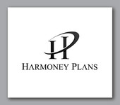 Harmoney Plans Logo - Entry #211