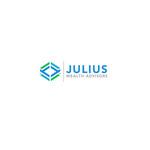 Julius Wealth Advisors Logo - Entry #305