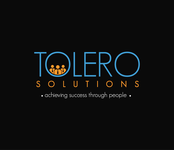 Tolero Solutions Logo - Entry #76