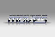 MOVES Logo - Entry #84