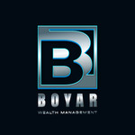 Boyar Wealth Management, Inc. Logo - Entry #72