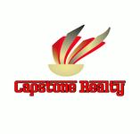 Real Estate Company Logo - Entry #152