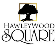 HawleyWood Square Logo - Entry #186