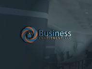Business Enablement, LLC Logo - Entry #24