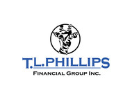 T. L. Phillips Financial Group Inc. Logo - Entry #38
