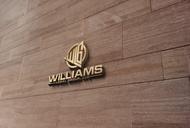 williams legal group, llc Logo - Entry #198