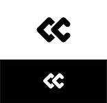 CC Logo - Entry #106