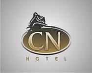 CN Hotels Logo - Entry #115
