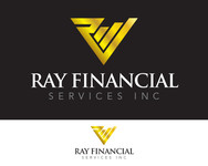 Ray Financial Services Inc Logo - Entry #127