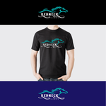 Redneck Fancy Logo - Entry #298