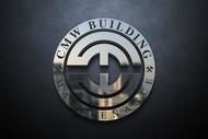 CMW Building Maintenance Logo - Entry #115