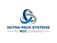 Nutra-Pack Systems Logo - Entry #236