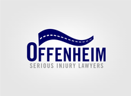 Law Firm Logo, Offenheim           Serious Injury Lawyers - Entry #137